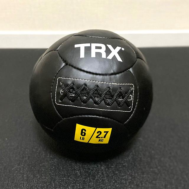 TRXサスペンスショントレーナー